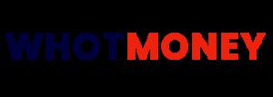 WhotMoney Logo